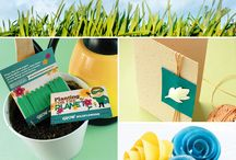 eco kids / Crafts, diy and great products for parents raising kids in an eco and environmentally-friendly way