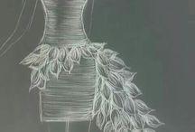 dessin/peinture