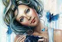 Bocetos Fotos