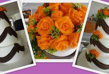 Pasta Al yeni tatlar info@pastaal.com