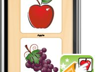 FREE Apps / *Remember, you dont currently need an iPad to take advantage of these great applications. Simply download and save the applications in iTunes and collect them for the future.
