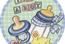 Dzieci - narodziny