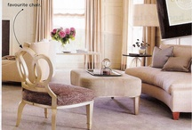 Living room images / by Edith Bryan