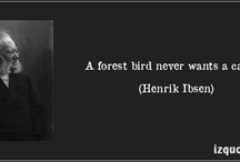 My Love Henrik