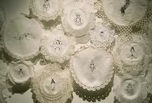 Textile treasures / public