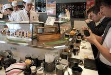 Voyage au Japon / Préparation au voyage, endroit à ne pas manquer...
