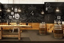 Stand F&S @ Vinitaly 2013