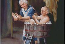 Illustratie ouderen RH