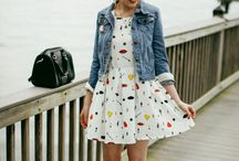 Quirky Style Insp.