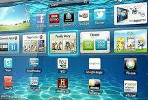 service tv lcd plaa