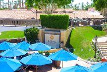 La Quinta Resort & Spa: A Waldorf Astoria Property / La Quinta Resort & Spa: A Waldorf Astoria Property