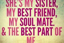 Friendship quotes❤️