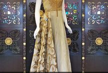 Festival Wear Designer Anarakali Suit Collection.