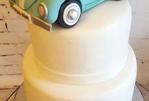torta maggiolone
