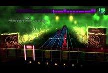 Rocksmith 2014 Edition DLC - Shinedown