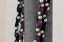 DIY Jewelry / by Kay James