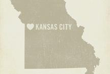 Kansas City!