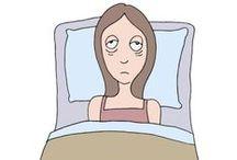contre fatigue
