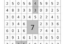 tablica liczba7