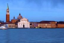 Venice / Best Design Guides | Venice - If you're planning to visit Venice, one of the most exquisit cities of the world, you just can't miss these tips! See here a complete city guide where you can find the best luxury hotels to stay and the restaurants where you can find typical pasta dishes. If you are a culture lover, check the Venice main points of interest, such as the main spots of the nightlife.   http://www.bestdesignguides.com/best-design-guides-venice