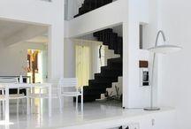 Interior Dreams