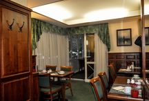 Hotel***Peko / Why - us ? Because, we have:   - Affordable prices - Breakfast and  parking in the price of accommodation  - No prepayment is required for reservation. - Free   WiFi. - The staff speaks several languages.  - Located close to the center of Prague. - Terrace and garden with barbecue. - Walking distance to shopping centers and recreational areas. - A wide range of additional services.
