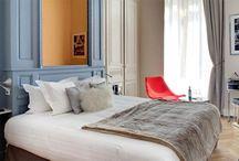 France Boutique hotels  / Boutique hotels in France