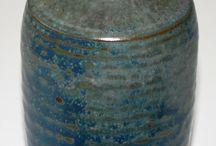 Hjorth Keramik