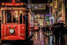 National Geographic Istanbul - Constantinople / #Istanbul Constantinople pictures by National Geographic . Φωτογραφίες της Κωνσταντινούπολης από τον φακό του #National Geopgraphic