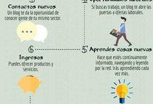 Midias /redes sociales