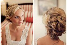 Wedding Ideas / by Sherri Lamb