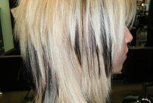 haircut 2k16