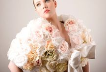 Wedding Accessories / by Kate Jeter