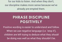 Positive Leadership (parenting)