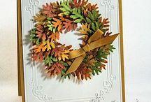 Fall / herfst