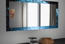 Glasbildnet on pinterest for Pool dekorfolie
