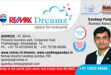4bhk Apartment/Flat for Sale in Shivalik Legacy Bodakdev