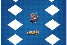 crash royale
