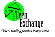Teen Corner / Fun stuff for teens on Cape Cod!
