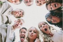Photo suggestions