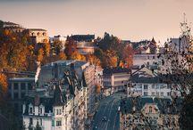 Lausanne, CH