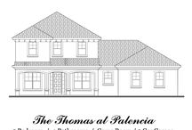 Floor plans / See our innovative floor plans ready for you to customize into your dream home.