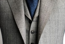 Men and fashion / all about style an men stuff