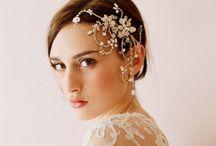 Wedding / Ideas for the day!! / by Meghann Morris