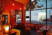 Santa Barbara Dining