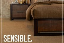 STAINMASTER® Essentials® Carpet / by STAINMASTER