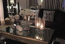 decor showroom