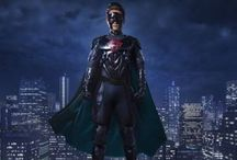 Return of Doctor Mysterio