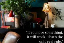 PaintRight Colac Favourite Style Design Quotes