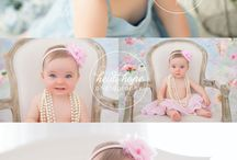 Baby's Pictures